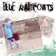 Blue Raincoats (CD) at Sears.com