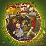 Christmas Shoppin' At the General Store (CD) at Sears.com
