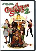 Christmas Story 2 (DVD) at Sears.com