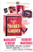 SECRET GARDEN (DVD) at Kmart.com