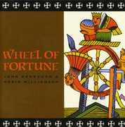 Wheel of Fortune (CD) at Kmart.com