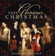 This Glorious Christmas (CD + DVD) at Kmart.com
