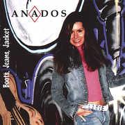Boots Jeans Jacket (CD) at Kmart.com