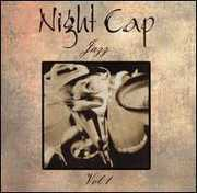 Night Cap Jazz, Vol. 1 [Direct Source] (CD) at Kmart.com