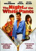 Night of the White Pants (DVD) at Sears.com
