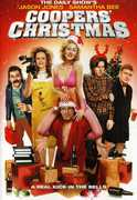 Coopers Christmas (DVD) at Kmart.com