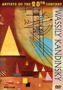 Artists of the 20th Century: Wassily Kandinsky (DVD) at Sears.com