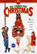 All I Want for Christmas (DVD) at Kmart.com