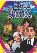 Mi Yegua Bronca (DVD) at Sears.com