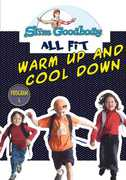 SLIM GOODBODY ALLFIT: WARM UP (DVD) at Sears.com