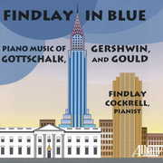 Findlay in Blue (CD) at Sears.com