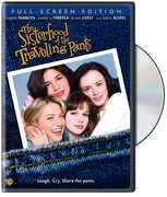 Sisterhood of the Traveling Pants (DVD) at Sears.com