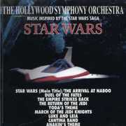 Performs a Tribute to Music from Star Wars (CD) at Kmart.com