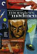 Monsters and Madmen (DVD) at Kmart.com