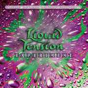 Liquid Tension Experiment (CD) at Kmart.com