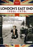 London's East End: 1900s-1970s (DVD) at Sears.com