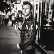 Black , Dierks Bentley