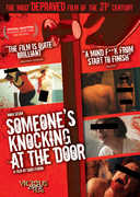 Someone's Knocking at the Door (DVD) at Kmart.com