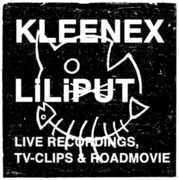 Live Recordings Tv-Clips & Roadmovie (CD + DVD) at Kmart.com