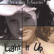 Light It Up (CD) at Kmart.com