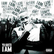 I Am [Explicit Content] , Yo Gotti