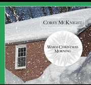 Warm Christmas Morning (CD) at Sears.com