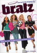 Bratz: The Movie (DVD) at Kmart.com