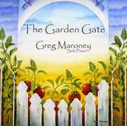 Garden Gate (CD) at Sears.com