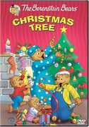 Berenstain Bears' Christmas Tree (DVD) at Kmart.com