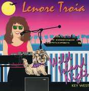 Wild Island Night Key West (CD) at Kmart.com