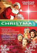 Sights and Sounds of Christmas: The Complete Collection (DVD) at Kmart.com
