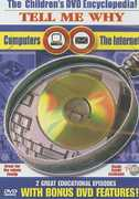 Computers and the Internet (DVD) at Kmart.com