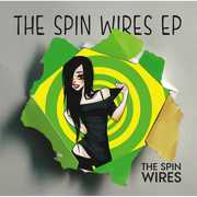 The Spin Wires (CD) at Kmart.com