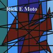 Rick E Moto (CD) at Sears.com