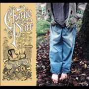 Stumpjumper , Charlie Parr