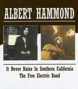 It Never Rains in Southern California (CD) at Kmart.com