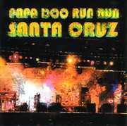 Santa Cruz (CD)