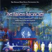 Harlem Nutcracker (CD) at Kmart.com