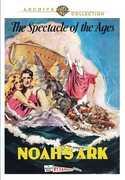 Noahs Ark (DVD) at Kmart.com