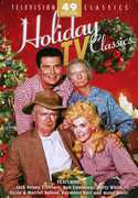 Holiday TV Classics (DVD) at Sears.com