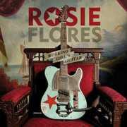 Working Girl's Guitar (LP / Vinyl) at Sears.com