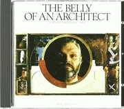 Belly Architect (CD) at Sears.com