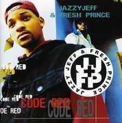 Code Red (CD) at Kmart.com