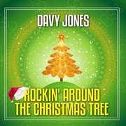 Rockin Around the Christmas Tree (CD) at Kmart.com
