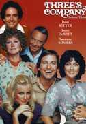 Three's Company: Season 3 (DVD) at Kmart.com