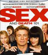 Sex and Death (Blu-Ray) at Sears.com