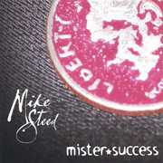 Mister Success (CD) at Kmart.com