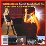 Would You Want to Be a Star Like Paris? (CD) at Sears.com