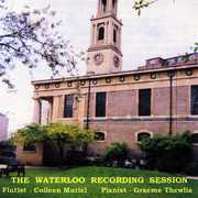 Waterloo Recording Session (CD) at Sears.com