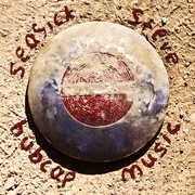 Hubcap Music (CD) at Sears.com